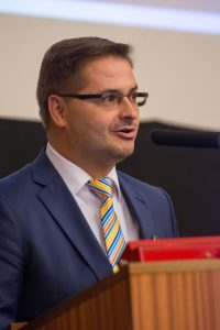 Radoslav Zemančík